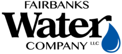 Fairbanks Water Company Logo