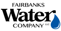 Fairbanks Water Co. Logo